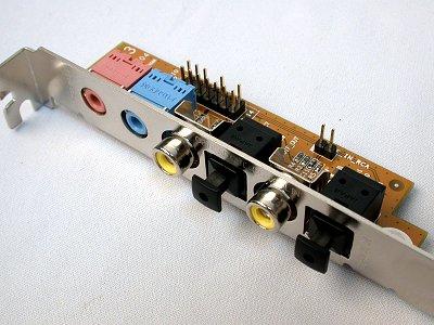 Winbond w83627dhg-p motherboard