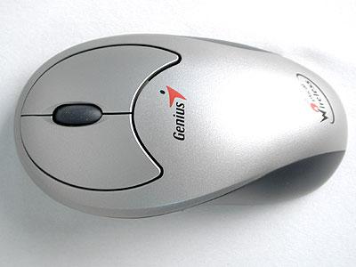 Драйвер Для Мыши Genius Скачать - фото 3