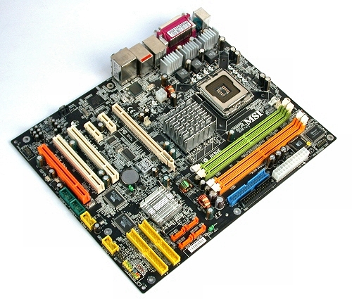 INTEL 925XE CHIPSET DRIVERS FOR WINDOWS 7