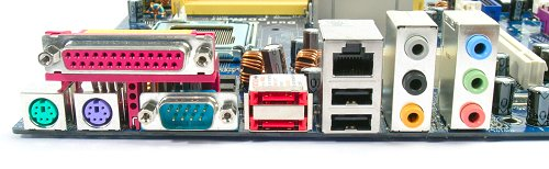 http://www.hardwarezone.com.sg/img/data/articles/2006/2054/crxfire_rear.jpg