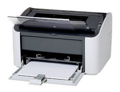 Canon LBP2900 Laser Mono Printer