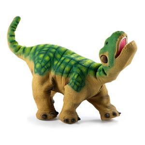 PLEO Robotic Baby Dinosaur
