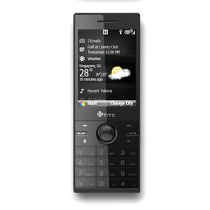HTC S740 :: News :: www.hardwarezone.com®