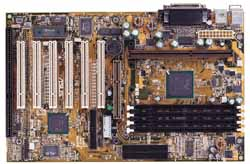 ASUS P3B-F ETHERNET DRIVERS FOR WINDOWS DOWNLOAD