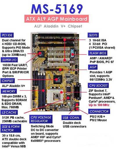 hp officejet 4500 service manual pdf