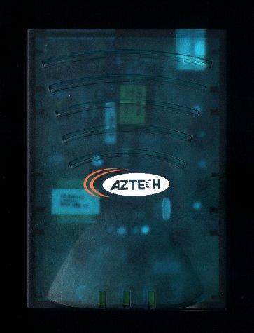 AZTECH UM9800 MODEM DRIVERS PC