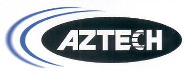 AZTECH UM9800-U MODEM 64BIT DRIVER