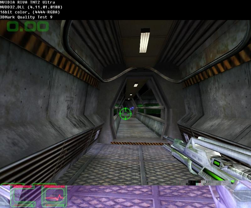3D BLASTER RIVA TNT2 WINDOWS XP DRIVER