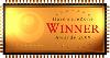 Winner 2009