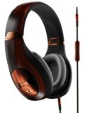 Klipsch Mode M40 Noise Canceling Headphones