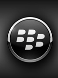 BlackBerry Co-CEOs Step Down, Names Thorsten Heins as new President and CEO