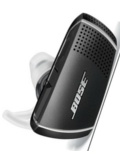 Bose Bluetooth Headset Series 2 Introduced