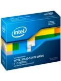 Intel 510 Series SSD (250GB)