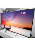 LG Unveils Breakthroughs in Television Technologies