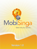 MobiSinga Shopping App Coming Soon to iOS and Android