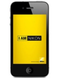 Nikon Asia Image Guide iPhone App Launched