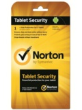 New Norton Tablet Security Protects Against Loss, Theft and Online Threats