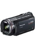 Panasonic Unveils HC-X900 Prosumer Camcorder
