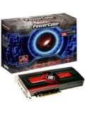 PowerColor HD7950 3GB GDDR5