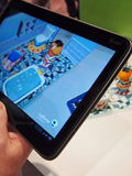 Qualcomm Brings Sesame Street to Mobile Devices Through AR
