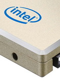 Intel SSD 510 Series – The In-Betweener