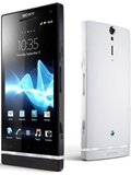 Sony Xperia Nozumi is Now Officially Xperia S