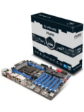 Sapphire Set to Launch X79 Mainboard