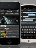 Steam Starts Closed Beta for iOS and Android Devices
