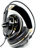 SteelSeries Siberia V2