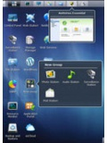Synology Launches DiskStation Manager 4.0 Beta