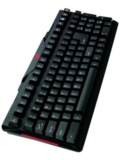 Tt eSPORTS MEKA Mechanical Gaming Keyboard