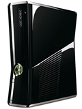 Next Gen Xbox Six Times More Powerful Than the 360