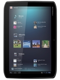 Motorola Xoom 2 (32GB with 3G)