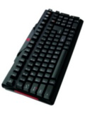Tt eSPORTS Meka Mechanical Gaming Keyboard - Basic Gear for the Moderate Gamer