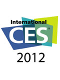 The Best of CES 2012