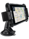 Vehicle Navigation Dock for Motorola Razr