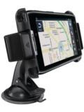 Vehicle Navigation Dock for Motorola Razr