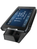 Motorola HD Dock for Droid Razr