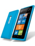 Nokia Lumia 900 on AT&T's 4G LTE Network Introduced