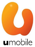 U Mobile Soon to Offer Convergent Environment?