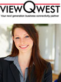 Viewqwest to Introduce NGNBN Residential Plans with Unlimited International Bandwidth