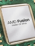 Engineers Developed New Technique to Boost Processor Performance by Over 20%