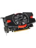 ASUS HD7750-1GD5