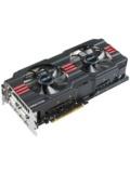 ASUS HD 7970 DirectCU II (HD7970-DC2-3GD5)