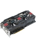 ASUS HD 7970 DirectCU II TOP (HD7970-DC2T-3GD5)
