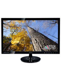 ASUS VS239H-P LED Monitor - IPS Goodness for You and Me