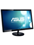 ASUS VS239H-P Full HD LED Monitor
