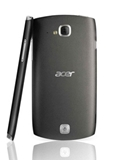 Acer CloudMobile Smartphone to Make Appearance at MWC