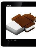 A Primer on Android 4.0 Tablets