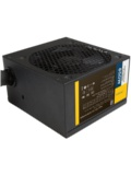Antec EarthWatts Platinum PSU Series Announced